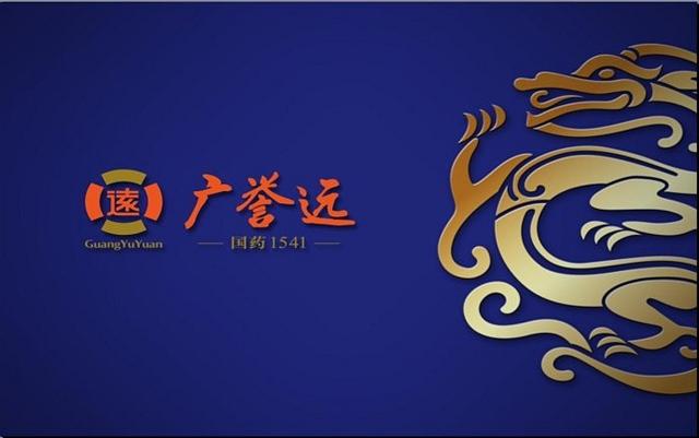 天津市武清区丰卓工贸中心欢迎您!